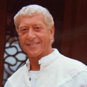 Fred Stellabotte